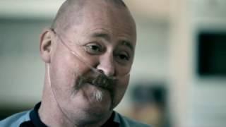 Mick&#39s tale – stop smoking