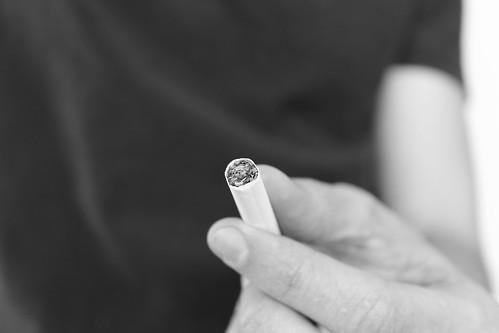 Quit Using tobacco – Cigarette – Tobacco