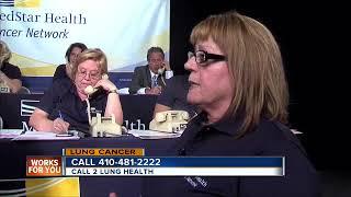 Smoking Cessation Benefits – Pam Trombero, Tobacco Remedy Specialist and Survivor
