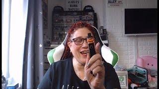 Smok Vape Pen 22 Starter Kit Review