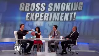 Striving to Stop Cigarette smoking?