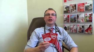 Details on Using tobacco Cessation