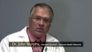 Quitting Smoking Around the Time of Surgical treatment