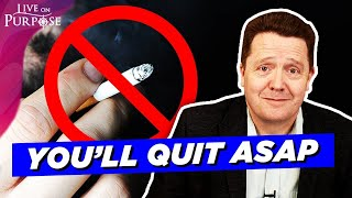 How To Quit Cigarette smoking Normally