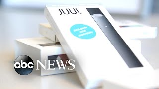 Juuling: What is the stylish vape pen getting to be well-known amongst teens