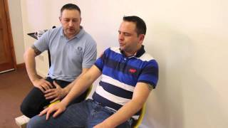 Hypnosis Session – Quit Smoking cigarettes – Uk Hypnosis Academy