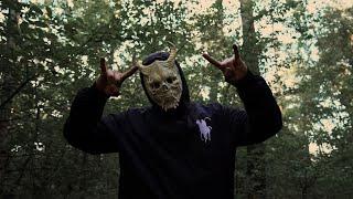 Profesor Smok x Kazet feat. Floral Bugs – Juggernaut | Cuty: DJ Nambear (OFICJALNY TELEDYSK)