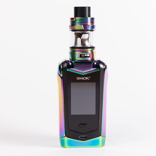 Smok – Species Kit
