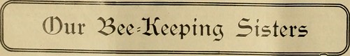 "Picture from website page 669 of ""American bee journal"" (1861)"