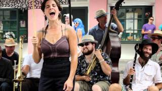 Smoking Time Jazz Club – &quotPercolatin&#39 Blues&quot