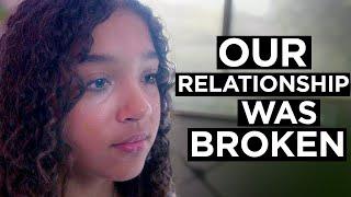 My Vaping Mistake: How it influenced my family   AwesomenessTV