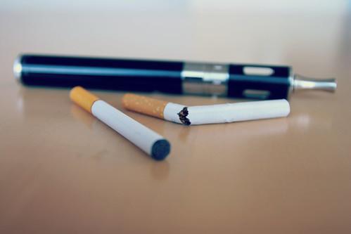 E-Cigarette/Digital Cigarette/E-Cigs/E-Liquid/Vaping/Cease Smoking cigarettes/Give up Cigarette smoking