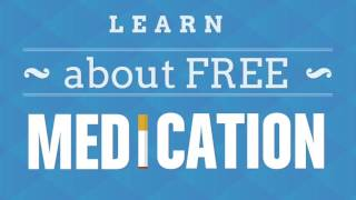 Find out About Totally free Give up Cigarette smoking Medication